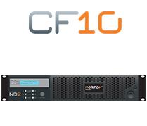 CF10 from A&L Progear