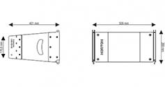 LS2 diagram from A&L Progear